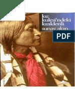 Sunay Akın - Kız Kulesindeki Kızılderili.pdf