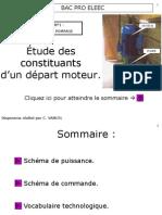 1_-_depart_moteur_eleve-2.ppt
