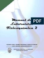 GUIA_LAB_FIQUI_2.pdf