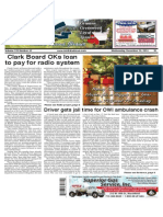 December 24, 2014 Tribune Record Gleaner