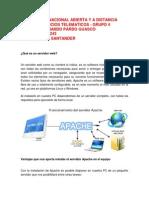 ProyectoFinal Pardo