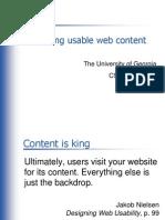 webUsability.ppt