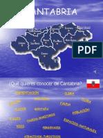 Cantabria 1 Ppt