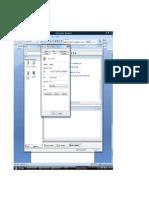 PrintScreen for Autoexec