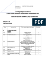 IEC60947-3-approved.pdf