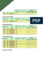 mb_memory_g1.sniper-z97.pdf
