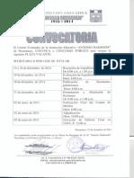 Ie Antonio Raimondi0001