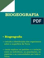 2 aula de Biogeografia (INTRODUCÃO AOS ESTUDOS BIOGEOGRÁFICOS).ppt