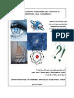 pesquisa_qualitativa_2008.pdf