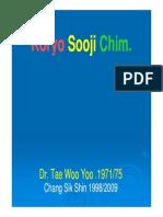 Koryo+Sooji+Chim+1-2
