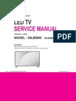 LG-39LB5800-LED-TV-2014.pdf