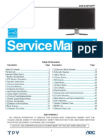 dell_e207wfp_sm.pdf