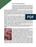 ARTE Y CULTURA EN EL VIRREYNATO.docx