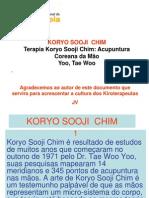 koryosoojichim1-110701090608-phpapp02