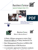 businesense-management-training-for-dairy-cfos31.ppt