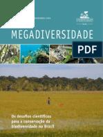 Megadiversidade_desafios_cientificos.pdf