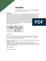 Manual.de.Aerografía