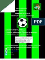cartel inscrición ARMENTEIRA C.F. final.pdf