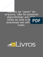 11.000 Questoes Comentadas - Marcelo Hugo Da Rocha