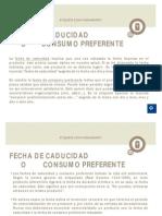fecha_de_caducidad_o_consumo_preferente.pdf
