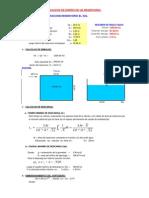 Copia de Diseño de Reservorio C°A°.xlsx