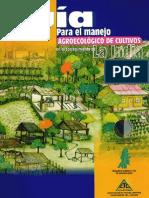 2006718125459_Guia Manejo Agroecologico de Yuca