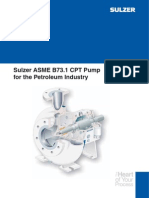 SulzerASME_B73_CPT_Pump_ForThePetroleumIndustry_E00599.pdf