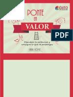 Ponte-en-valor-Isabel-Gomez.pdf