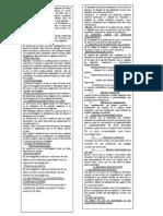 Tecnicas  de investigacion.doc