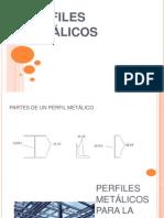 PERFILES METÁLICOS!.pptx