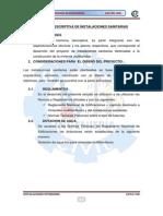 INSTALACIONES INTERIORES.docx