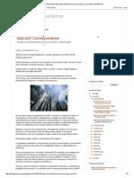 Doutor Honorários_ Advocacia Empresarial_ Como Propor Os Serviços Advocatícios