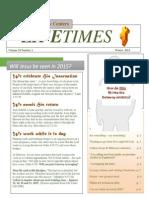 Winter 2014 Life Times.pdf