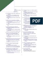 Listening exam.pdf