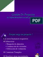GESTIÓN DE PROYECTOS PRODUCTIVOS Y SOCIALES.ppt