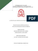LA PRÁCTICA DEL CONTRATO DE FACTORAJE EN EL SALVADOR.pdf