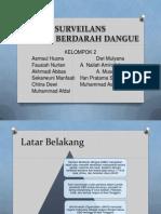 surveians DBD.pptx