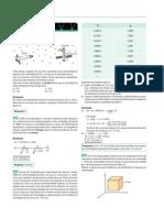 PARTE IV – FÍSICA MODERNA Tópico 2.pdf