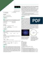 PARTE IV – FÍSICA MODERNA Tópico 3.pdf