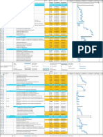 Microsoft Project - documentos.pdf