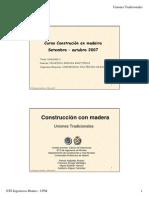 UNIONES TRADICIONALES.pdf