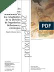 6_LA ATENCION DE PROBLEMAS ACADEMICOS EN LOS ESTUDIANTES.pdf
