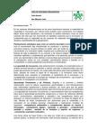 ACTIVIDAD 2 INDUCCIOS A PROCESOS PEDAGÓGICOS.docx