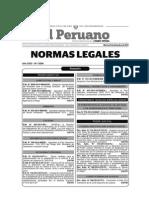Normas Legales 23-12-2014 [TodoDocumentos.info]