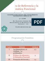 3aClase.moduloIII FCO