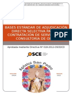 supervision san pedro huacarpana  - chincha.doc