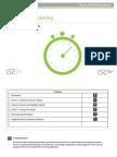 SMA_Workshop Manual Dec_2014 (Reviewed)