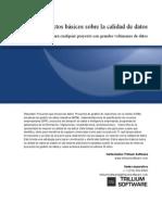 Trillium-Software-Data-Quality.pdf