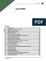 02 Sn2cvxzv010eu13sn 0002 System Overview Ewsd