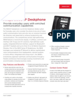 9608 ip phone brochure.pdf